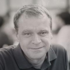 MICHAEL MERZ, MD